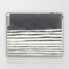 Gradient Laptop & iPad Skin