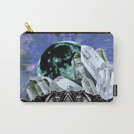Sleep My Child Carry-All Pouch