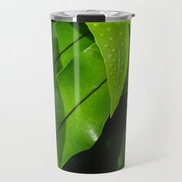 From the Conservatory #42 Travel Mug