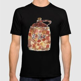 Moonshine Jug T-shirt