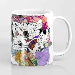 Psychological sex Coffee Mug
