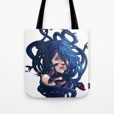 Andrusa Tote Bag