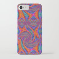 persian iPhone & iPod Cases featuring Persian by gretzky