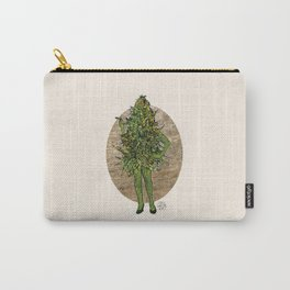Mama Nugs Carry-All Pouch
