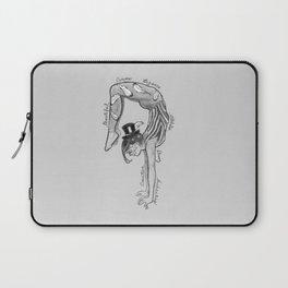 The Acrobat Laptop Sleeve