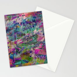 210309 Stationery Cards