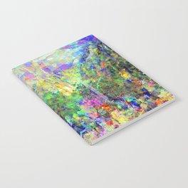 20180928 Notebook