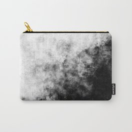 MIXED Carry-All Pouch