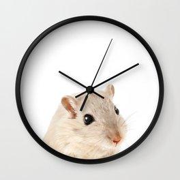 Gerby Wall Clock