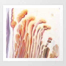 184a Art Print