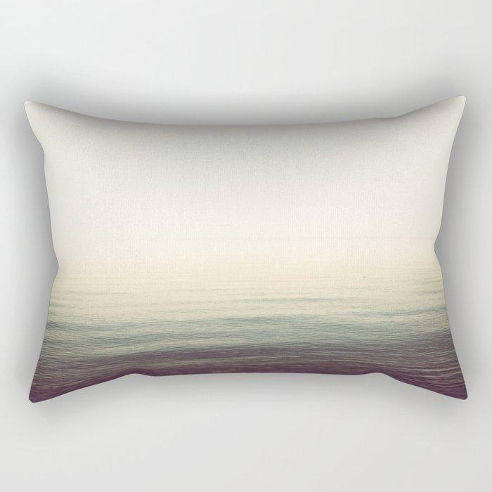 Fairhaven Rectangular Pillow