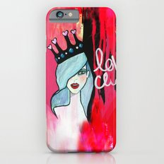 Art Darling iPhone 6s Slim Case
