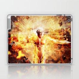 Ember. Laptop & iPad Skin