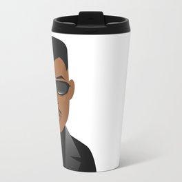 Blade Travel Mug