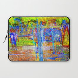 20180719 Laptop Sleeve