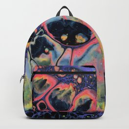 Bang Pop 79 Backpack