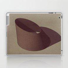 Lab 70 Laptop & iPad Skin