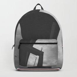 016 | austin Backpack