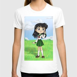 Kagome T-shirt