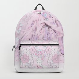 Rococo Marie Backpack