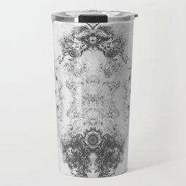 VIII Travel Mug