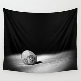 all that we fall for Wall Tapestry