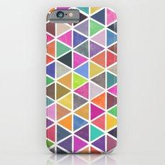 unfolding 1 Slim Case iPhone 6s