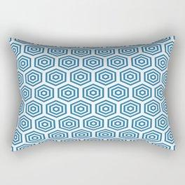 Taverna Rectangular Pillow