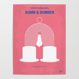 Dumb Posters | Society6