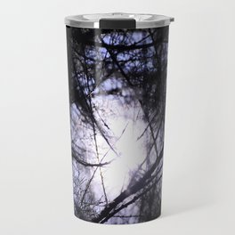 Temperance I Travel Mug