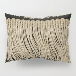 Sway With Me Pillow Sham