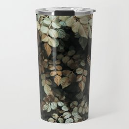 Growth (Autumn) Travel Mug