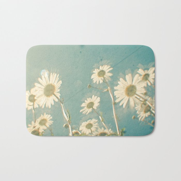 Forever Young Bath Mat