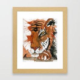 CHHS Class of '83 Framed Art Print