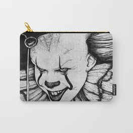 You'll float too Carry-All Pouch