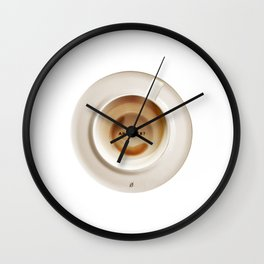 Another? Wall Clock
