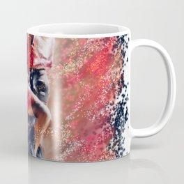 Eso Coffee Mug