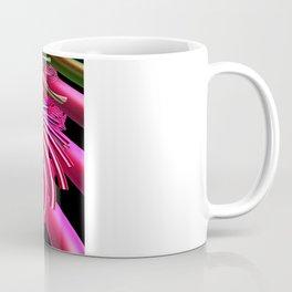 Flux Capacitor Coffee Mug