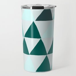 mUG SHOT Travel Mug