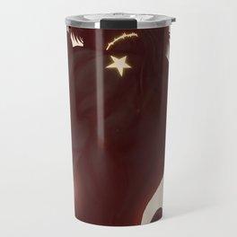 Dio Brando Travel Mug