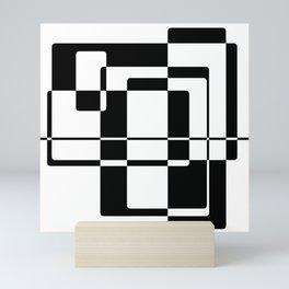 art Mini Art Print