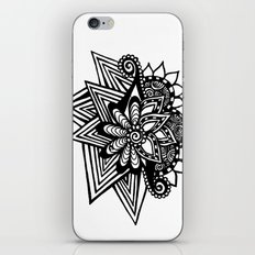 Double Sided iPhone & iPod Skin
