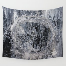 """Inside"" Wall Tapestry"