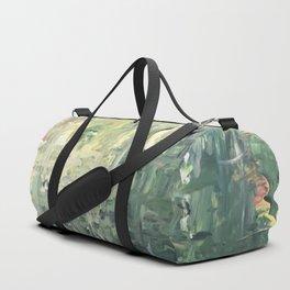 Mistress Duffle Bag