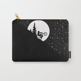 MTB Stars Carry-All Pouch