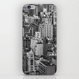 ... iPhone Skin