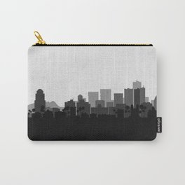 City Skylines: Phoenix Carry-All Pouch
