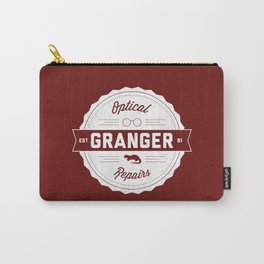 Granger Optical Repair Carry-All Pouch