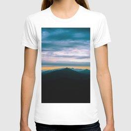 Blue Ridge T-shirt