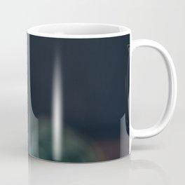 Succulent (3) Coffee Mug